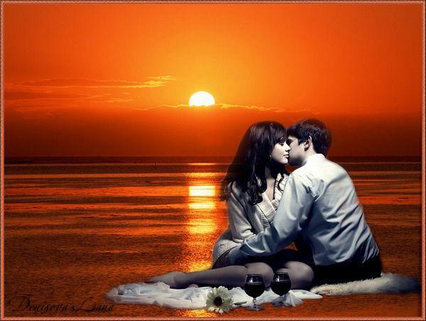 صور صور رومانسيه متحركه , افضل واجمل صور الحب المتحركة