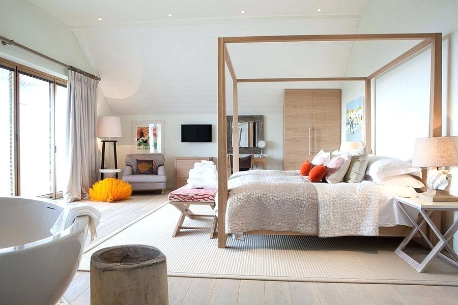 بالصور اجمل غرف النوم , احدث التصميمات لغرف النوم 5253 1
