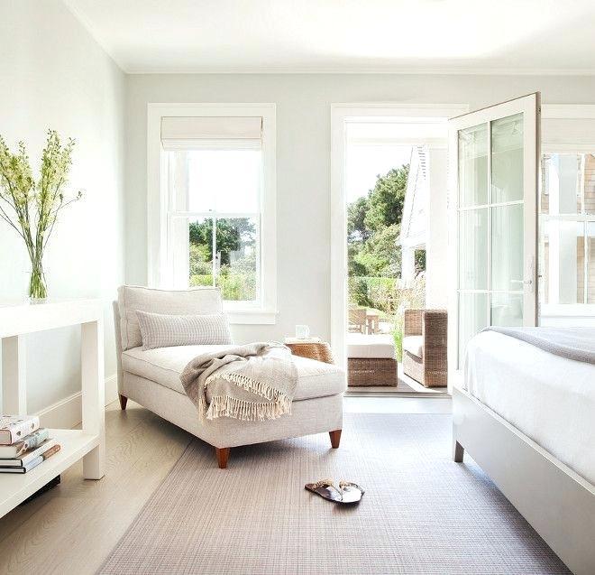 بالصور اجمل غرف النوم , احدث التصميمات لغرف النوم 5253 2