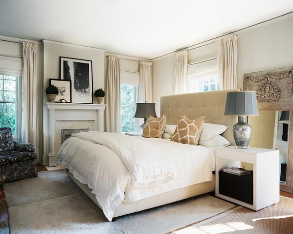 بالصور اجمل غرف النوم , احدث التصميمات لغرف النوم 5253 3