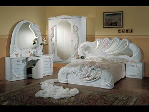 بالصور اجمل غرف النوم , احدث التصميمات لغرف النوم 5253 4