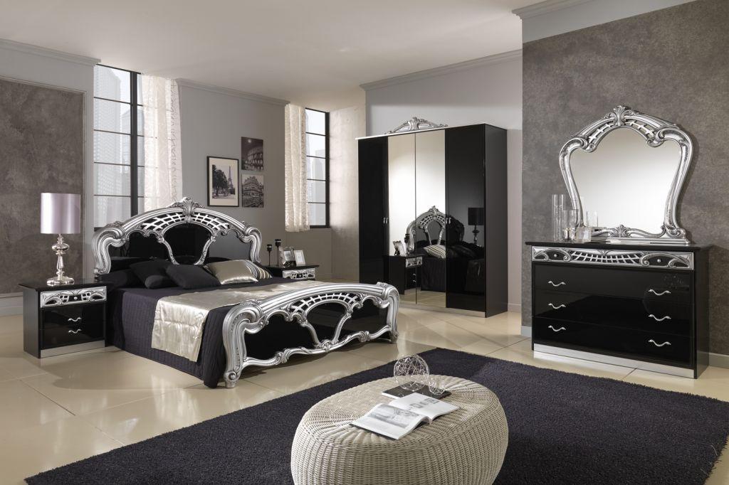 بالصور اجمل غرف النوم , احدث التصميمات لغرف النوم 5253 5