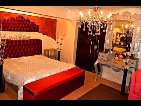 بالصور اجمل غرف النوم , احدث التصميمات لغرف النوم 5253 6