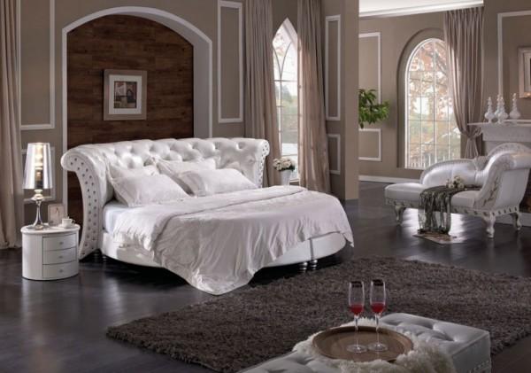 بالصور اجمل غرف النوم , احدث التصميمات لغرف النوم 5253 7