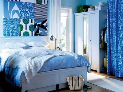 بالصور اجمل غرف النوم , احدث التصميمات لغرف النوم 5253 8