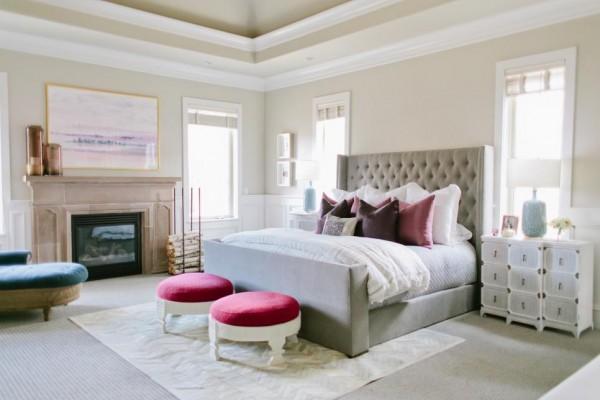 بالصور اجمل غرف النوم , احدث التصميمات لغرف النوم 5253