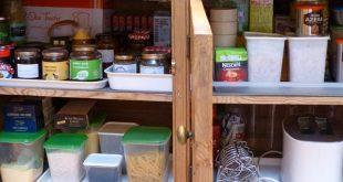 صور افكار منزلية للمطبخ , اجمل الافكار المنزلية للمطابخ