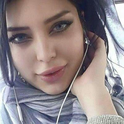 صورة بنات عراقيات , اجمل واحلى صور لبنات عراقية