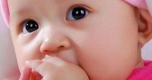 بالصور اجمل الصور اطفال في العالم , اروع خلفيات للاطفال فى الكون 1973 12 310x165