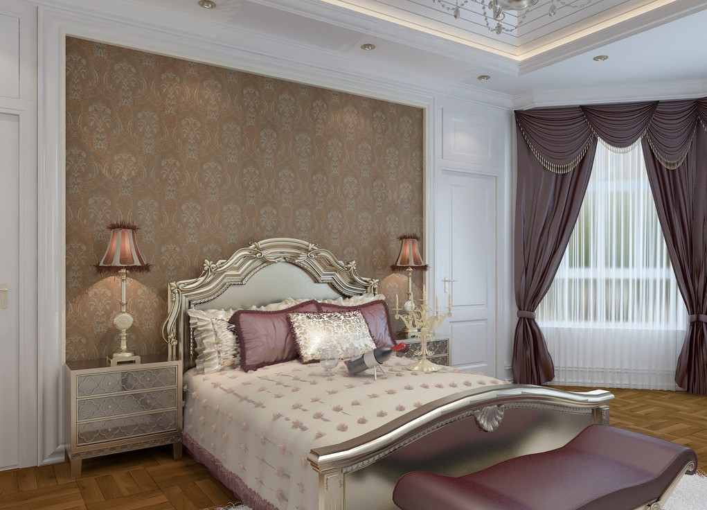 صور ديكور غرف , اجمل ديكورات للغرف