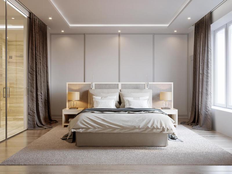 صورة ديكور غرف , اجمل ديكورات للغرف