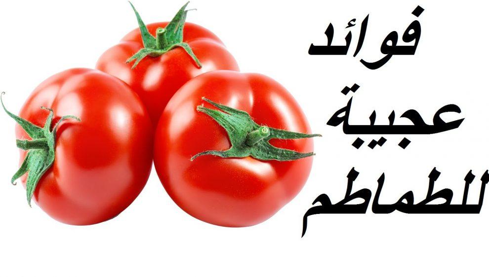 صور فوائد الطماطم , الفوائد العظيمة للبندورة