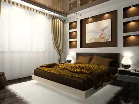صور تصميم غرف نوم , احث تصاميم لغرف النوم