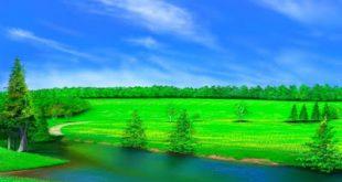 بالصور صور طبيعة جميلة , اجمل صور عن الطبيعه 2529 12 310x165