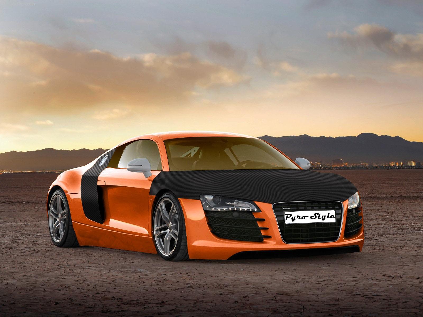 بالصور اجمل سيارة في العالم , صور لاجمل عربيات فى العالم
