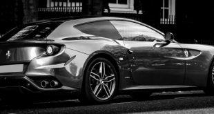 صور اجمل سيارة في العالم , صور لاجمل عربيات فى العالم