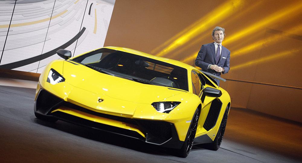 بالصور اجمل سيارة في العالم , صور لاجمل عربيات فى العالم 2545 5