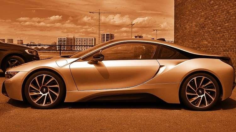 بالصور اجمل سيارة في العالم , صور لاجمل عربيات فى العالم 2545 7