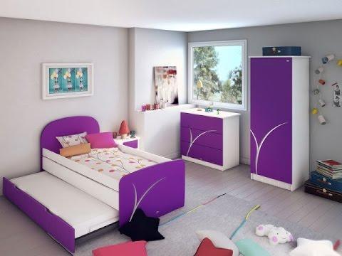 بالصور ديكورات غرف نوم بنات , تصميمات حديثة لغرف نوم بنات 2576 2