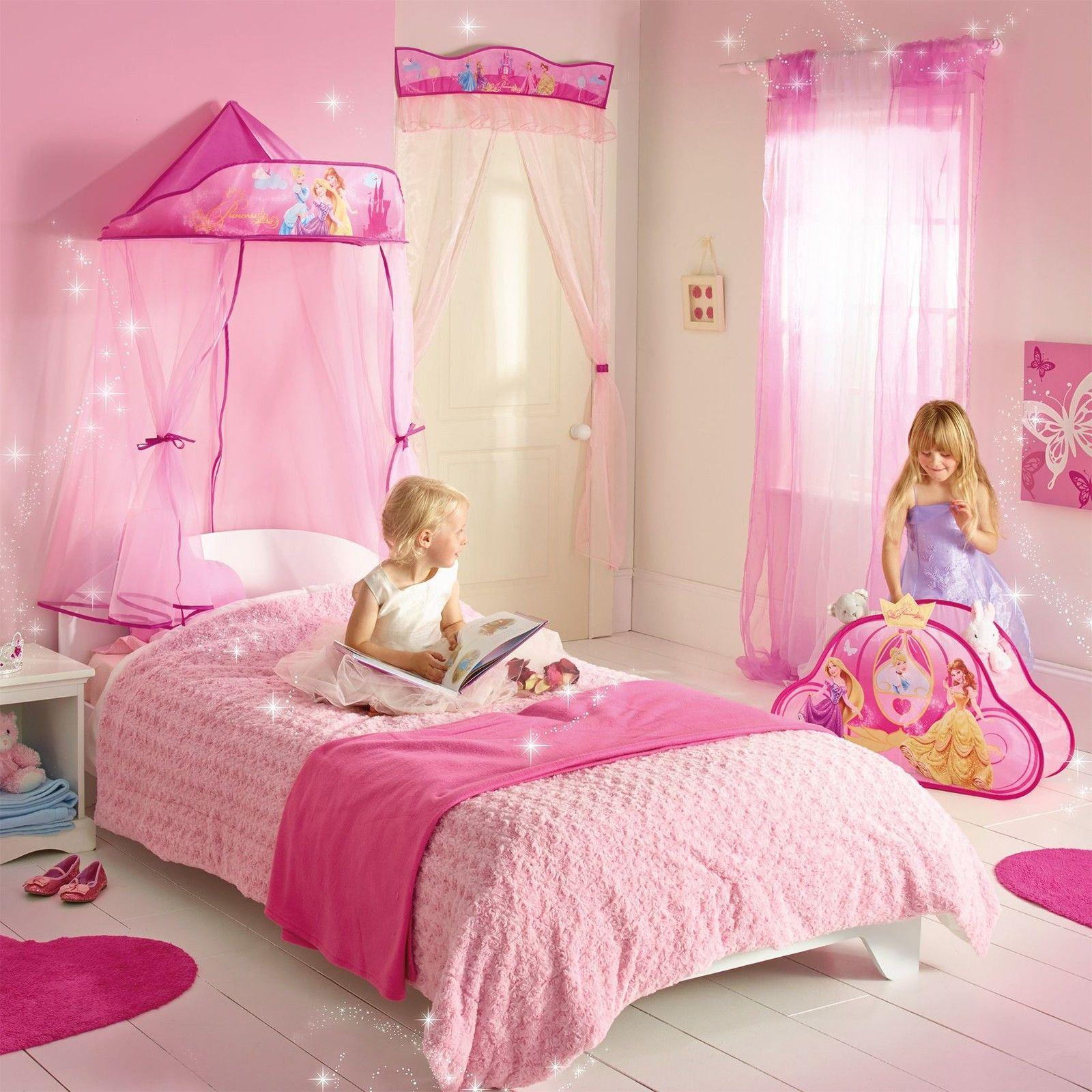 بالصور ديكورات غرف نوم بنات , تصميمات حديثة لغرف نوم بنات 2576 8