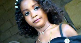 صور اجمل سودانية , بنات سودانية جميلة
