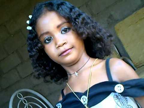 صورة اجمل سودانية , بنات سودانية جميلة