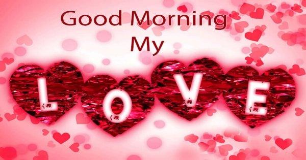 بالصور صور صباح الخير حبيبي , كلمة صباح الخير للاحباب فى صورة 4969 7