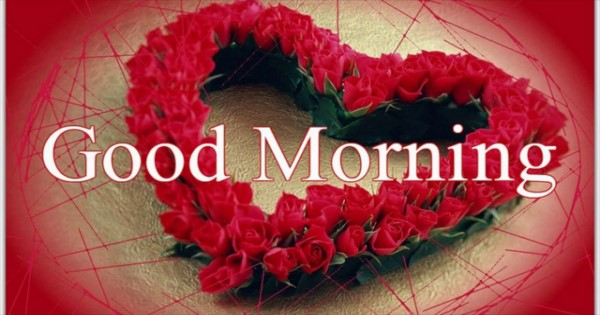 بالصور صور صباح الخير حبيبي , كلمة صباح الخير للاحباب فى صورة 4969 8
