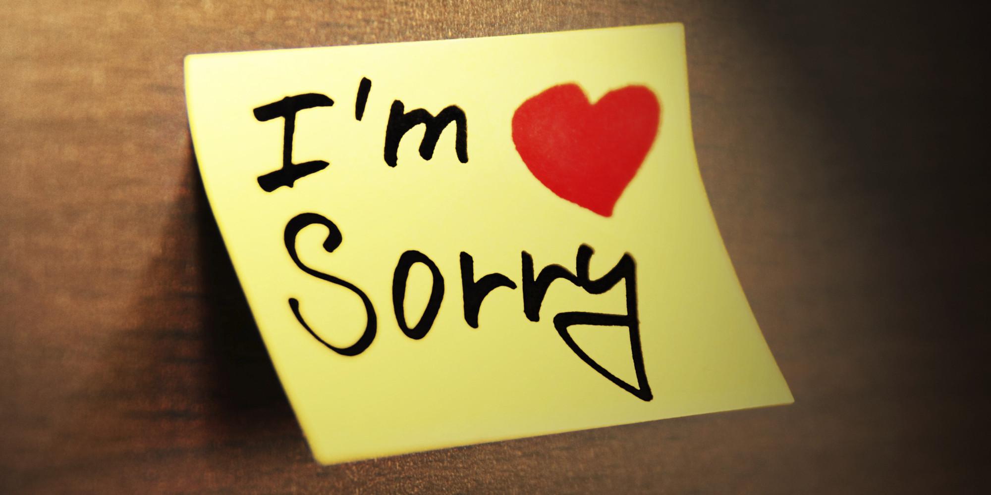 بالصور رسائل اعتذار للحبيب , مسدجات اسف واعتزار للحبيب 5017 10