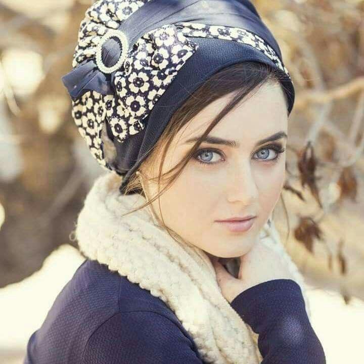 بالصور احلى بنات كيوت , اجمل بنت كيوتة دلع 5204 11