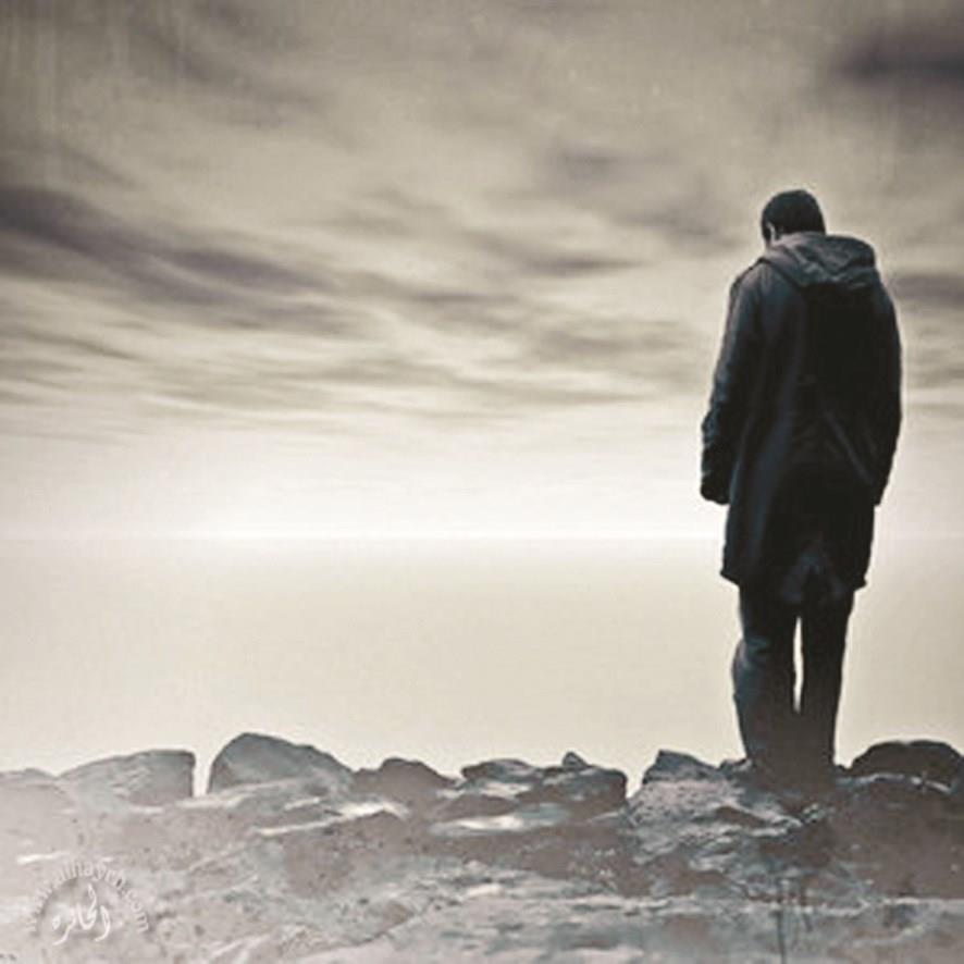 بالصور صور حزينه معبره , مجموعة من الصور الحزينة جدا 617 2