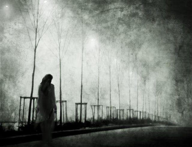 بالصور صور حزينه معبره , مجموعة من الصور الحزينة جدا 617 7