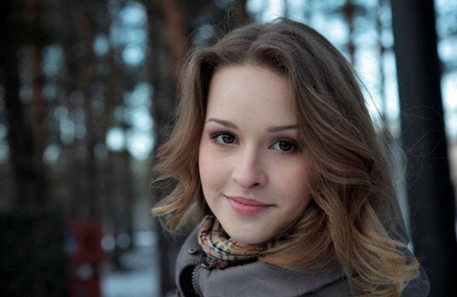 بالصور صور اجمل بنت في العالم , اجمل واروع صور بنات فى العالم 619 3