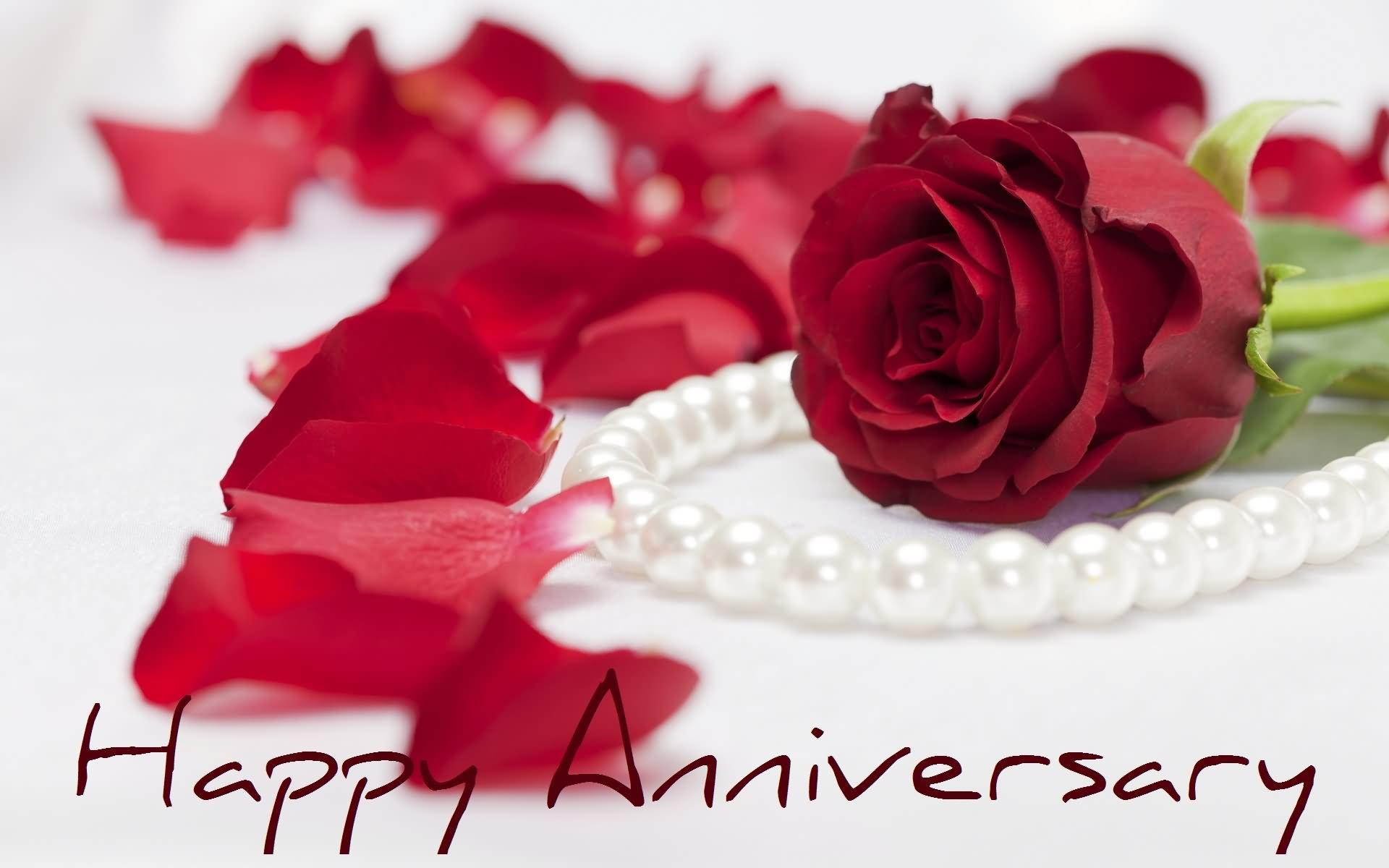 بالصور مسجات عيد زواج , اجمل الرسائل لعيد الزواج 6441 10