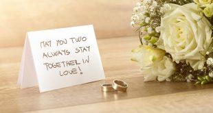 بالصور مسجات عيد زواج , اجمل الرسائل لعيد الزواج 6441 11 310x165