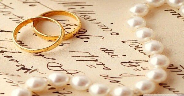 بالصور مسجات عيد زواج , اجمل الرسائل لعيد الزواج 6441 5