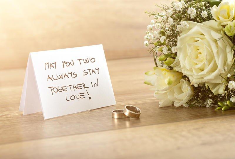 صور مسجات عيد زواج , اجمل الرسائل لعيد الزواج