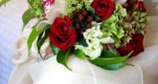 بالصور صور بوكيه ورد , احلى صور بوكيهات زهور 6444 12 310x165
