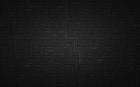 خلفية سوداء سادة صور خلفية سوده ساده رمزيات