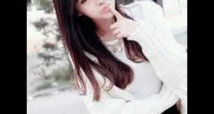 بنات يابانيات , صور بنات يابانية جميلة