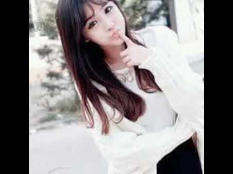 صورة بنات يابانيات , صور بنات يابانية جميلة