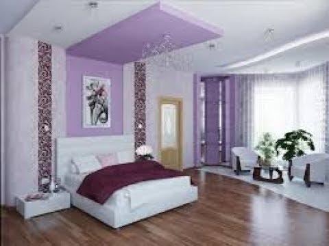 بالصور جبس غرف نوم ' صور جميلة لجبس غرف النوم 6486 10