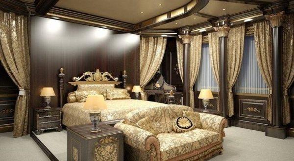 بالصور جبس غرف نوم ' صور جميلة لجبس غرف النوم 6486 11
