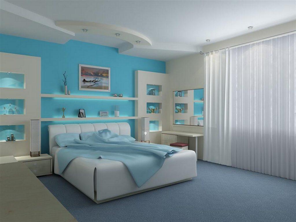 بالصور جبس غرف نوم ' صور جميلة لجبس غرف النوم 6486 2