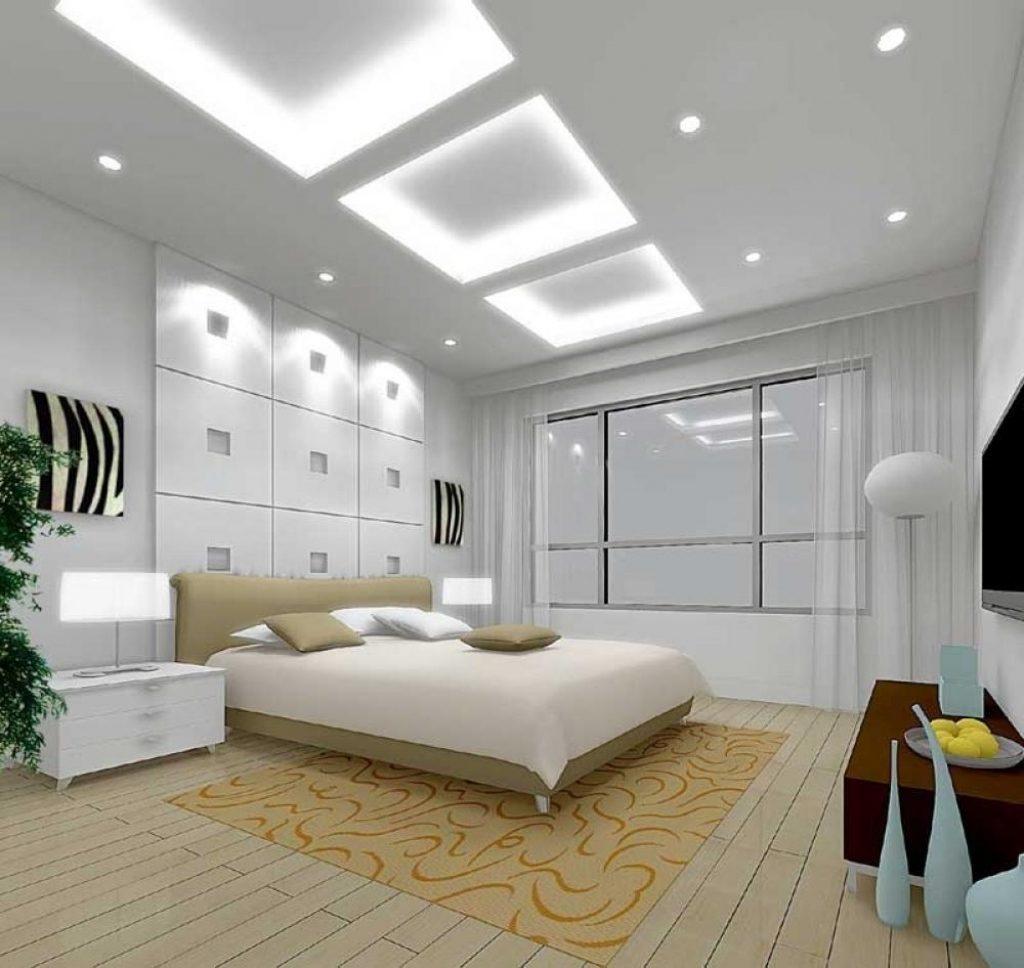 بالصور جبس غرف نوم ' صور جميلة لجبس غرف النوم 6486 7