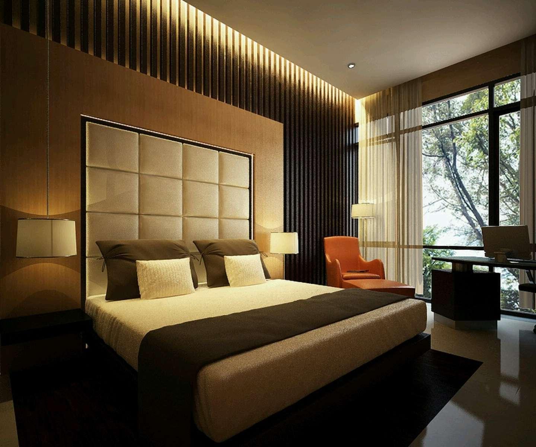 بالصور جبس غرف نوم ' صور جميلة لجبس غرف النوم 6486 9