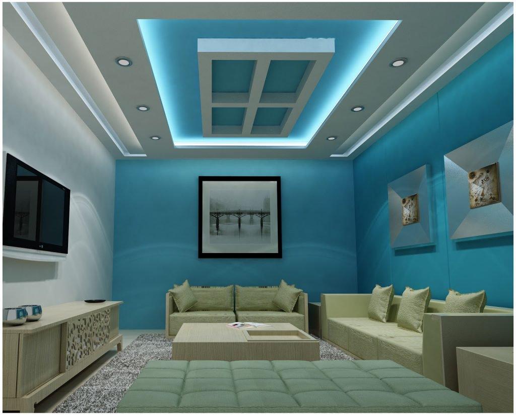 صور جبس غرف نوم ' صور جميلة لجبس غرف النوم