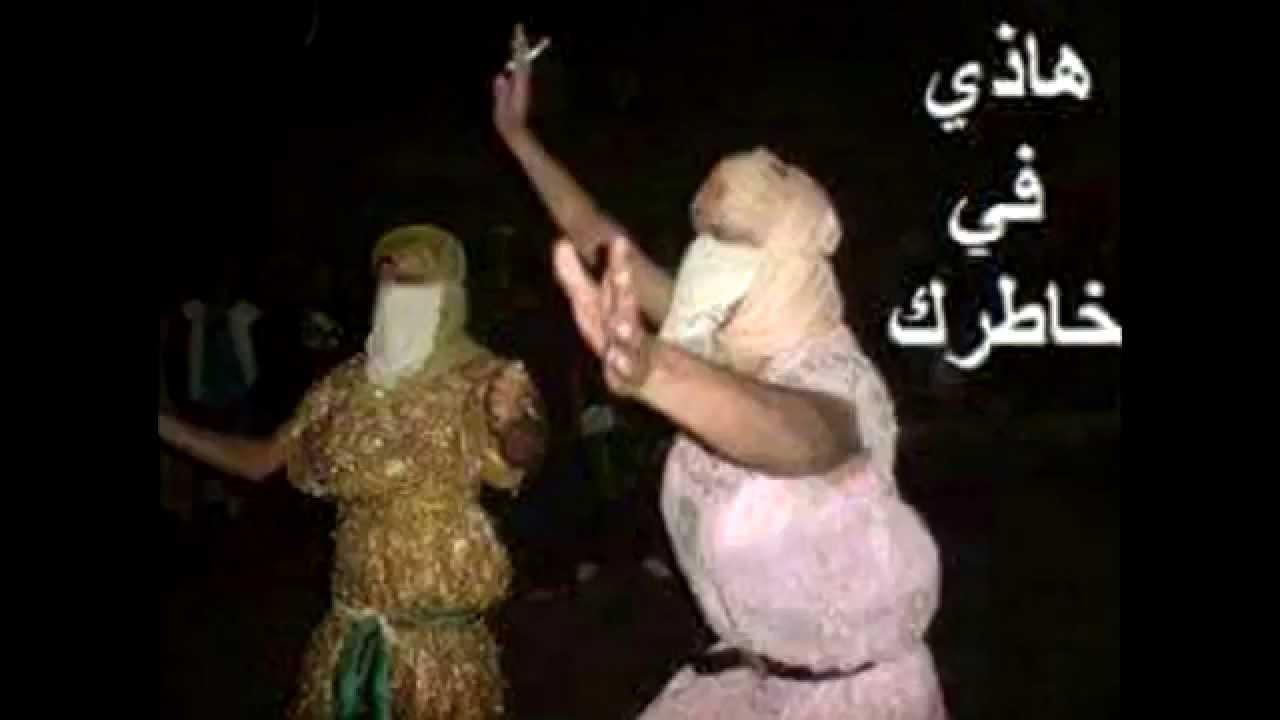 بالصور صور مضحكة جزائرية , اجمل الصور الكوميدية الجزائرية 6491 7