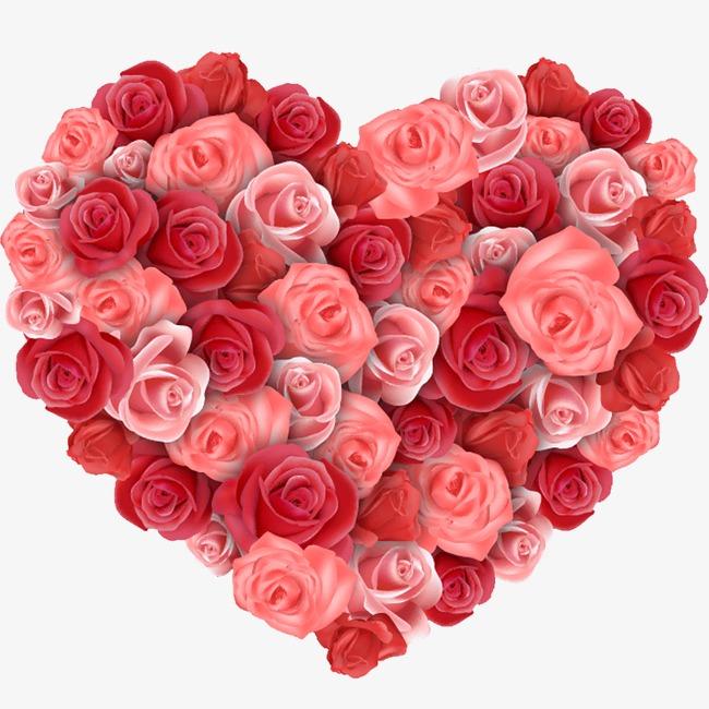 بالصور ورود الحب , اجمل الصور الرومانسية ورود 6507 2