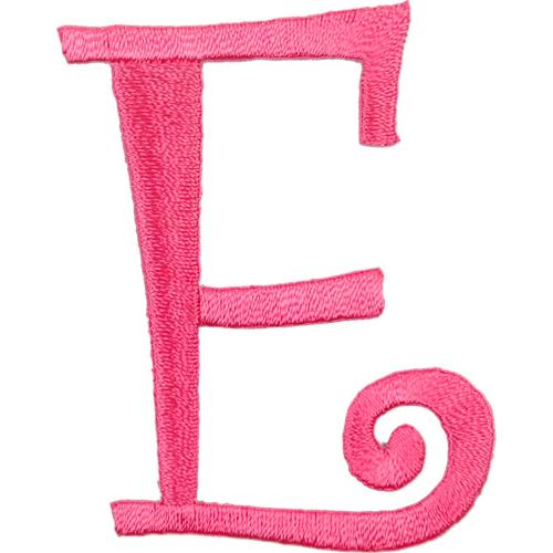 بالصور صور حرف e , احلى الخلفيات لحرف ال E 6514 5